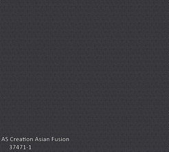 AS_Creation_Asian_Fusion_37471-1_k.jpg
