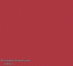 AS_Creation_Asian_Fusion_37471-5_k.jpg
