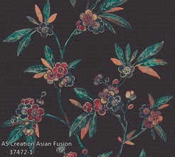 AS_Creation_Asian_Fusion_37472-1_k.jpg