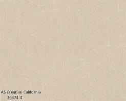 AS_Creation_California_36374-4_k.jpg