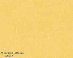 AS_Creation_California_36374-7_k.jpg