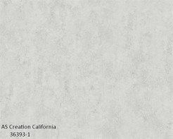 AS_Creation_California_36393-1_k.jpg