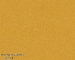 AS_Creation_California_36396-4_k.jpg