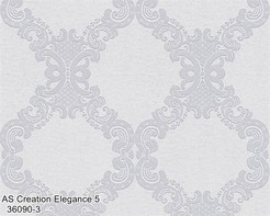 AS_Creation_Elegance_5_36090-3_k.jpg