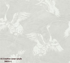 AS_Creation_Linen_Sytyle_36631-1_k.jpg