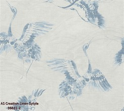 AS_Creation_Linen_Sytyle_36631-2_k.jpg
