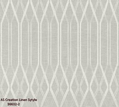 AS_Creation_Linen_Sytyle_36632-2_k.jpg