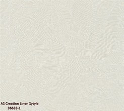 AS_Creation_Linen_Sytyle_36633-1_k.jpg