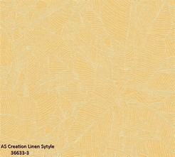 AS_Creation_Linen_Sytyle_36633-3_k.jpg
