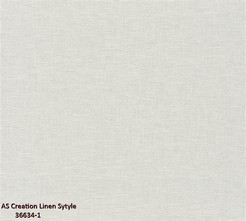 AS_Creation_Linen_Sytyle_36634-1_k.jpg