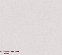 AS_Creation_Linen_Sytyle_36634-2_k.jpg