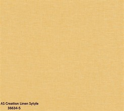 AS_Creation_Linen_Sytyle_36634-5_k.jpg