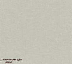 AS_Creation_Linen_Sytyle_36634-6_k.jpg