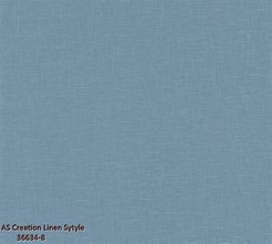 AS_Creation_Linen_Sytyle_36634-8_k.jpg
