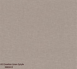 AS_Creation_Linen_Sytyle_36634-9_k.jpg