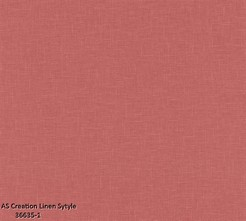 AS_Creation_Linen_Sytyle_36635-1_k.jpg