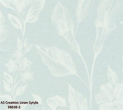 AS_Creation_Linen_Sytyle_36636-2_k.jpg