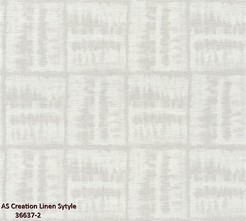 AS_Creation_Linen_Sytyle_36637-2_k.jpg