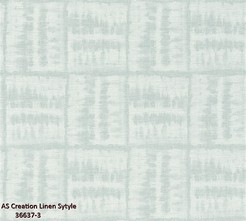 AS_Creation_Linen_Sytyle_36637-3_k.jpg