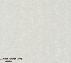 AS_Creation_Linen_Sytyle_36638-2_k.jpg