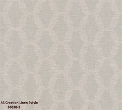 AS_Creation_Linen_Sytyle_36638-3_k.jpg