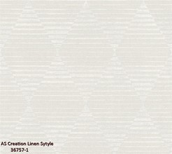 AS_Creation_Linen_Sytyle_36757-1_k.jpg