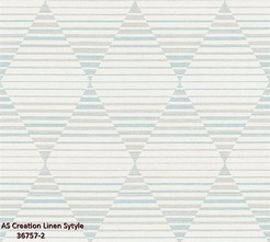 AS_Creation_Linen_Sytyle_36757-2_k.jpg