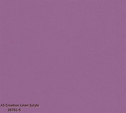 AS_Creation_Linen_Sytyle_36761-5_k.jpg