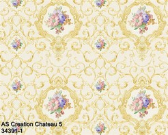AS_Creations_Chateau_5_34391-1_k.jpg