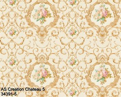 AS_Creations_Chateau_5_34391-5_k.jpg