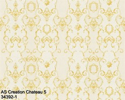 AS_Creations_Chateau_5_34392-1_k.jpg