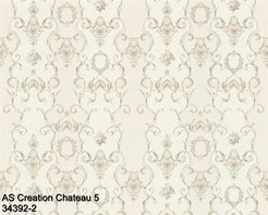 AS_Creations_Chateau_5_34392-2_k.jpg