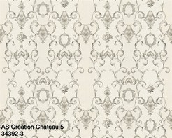 AS_Creations_Chateau_5_34392-3_k.jpg