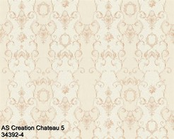 AS_Creations_Chateau_5_34392-4_k.jpg