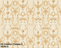 AS_Creations_Chateau_5_34392-5_k.jpg