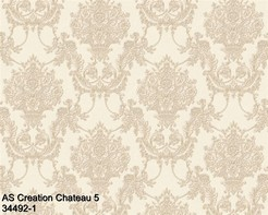 AS_Creations_Chateau_5_34492-1_k.jpg