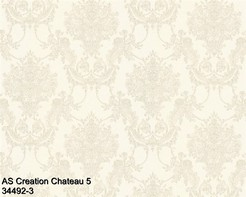 AS_Creations_Chateau_5_34492-3_k.jpg