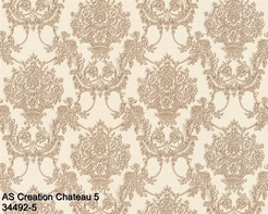 AS_Creations_Chateau_5_34492-5_k.jpg