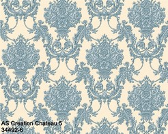 AS_Creations_Chateau_5_34492-6_k.jpg