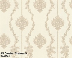 AS_Creations_Chateau_5_34493-1_k.jpg