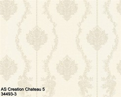 AS_Creations_Chateau_5_34493-3_k.jpg