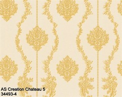 AS_Creations_Chateau_5_34493-4_k.jpg