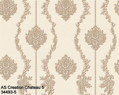AS_Creations_Chateau_5_34493-5_k.jpg