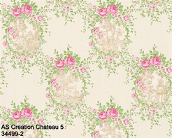 AS_Creations_Chateau_5_34499-2_k.jpg