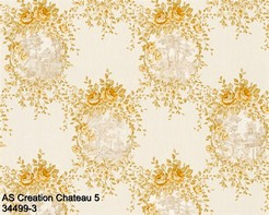 AS_Creations_Chateau_5_34499-3_k.jpg