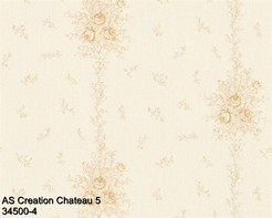 AS_Creations_Chateau_5_34500-4_k.jpg