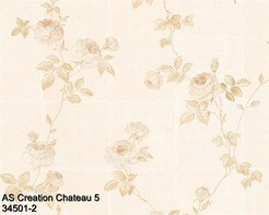 AS_Creations_Chateau_5_34501-2_k.jpg
