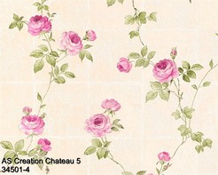 AS_Creations_Chateau_5_34501-4_k.jpg