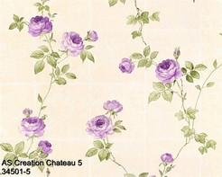 AS_Creations_Chateau_5_34501-5_k.jpg