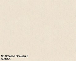 AS_Creations_Chateau_5_34503-3_k.jpg